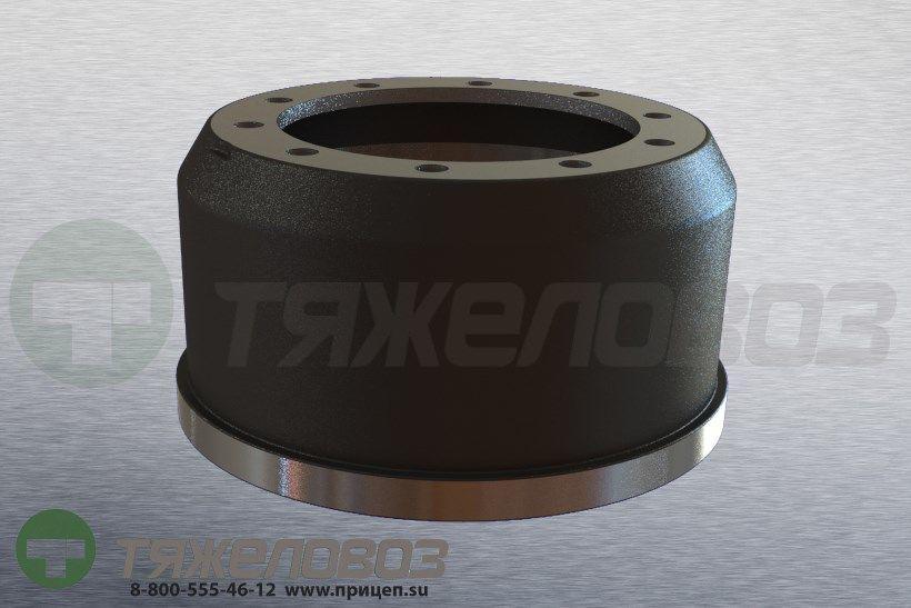 Барабан тормозной ROR TM 21021163 (M1900109)