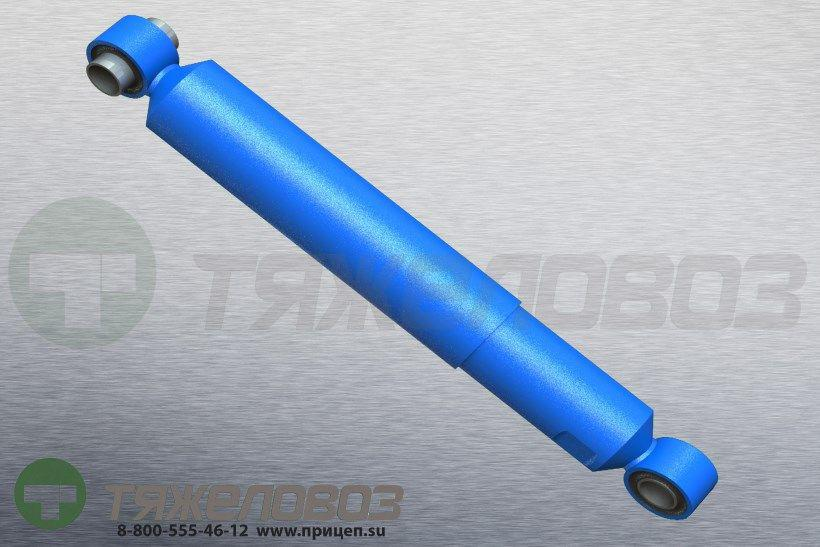 Амортизатор MERCEDES 0043238800 (M6000056)