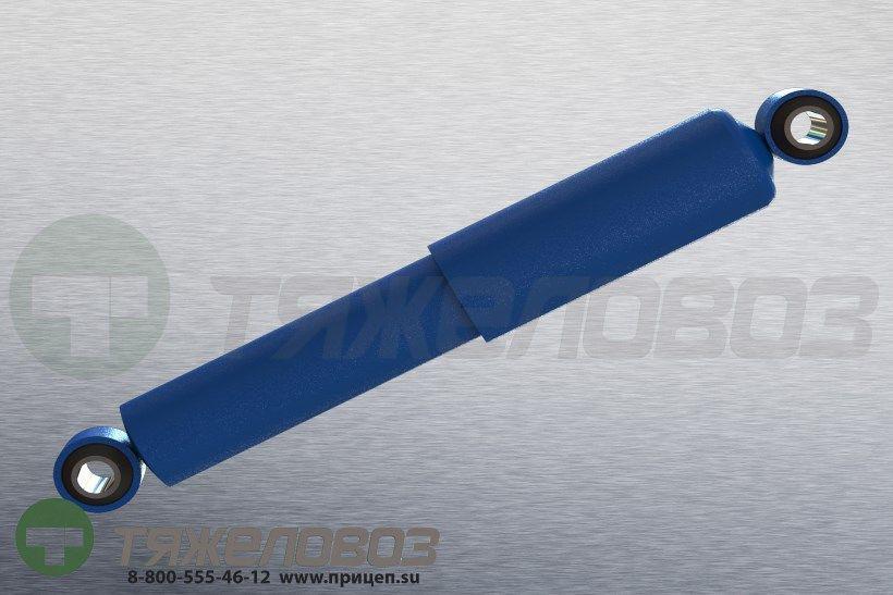 Амортизатор BPW, SAF 0237026700 (М6000046)