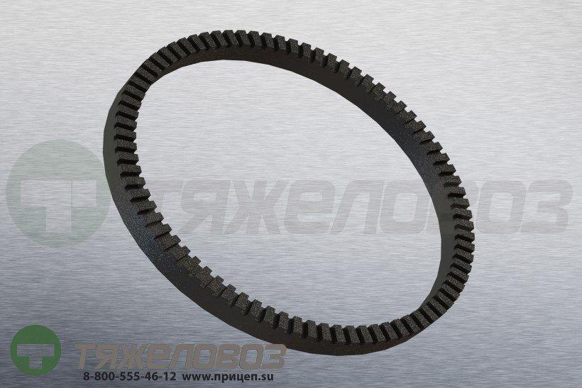 Ротор ABS 03.310.08.14.0