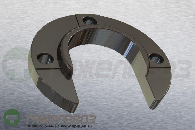 Скоба (подкова) седельного устройства JOST SK2105-19