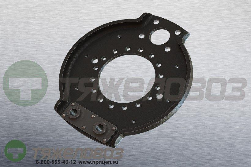 Суппорт тормоза 9693-3502012