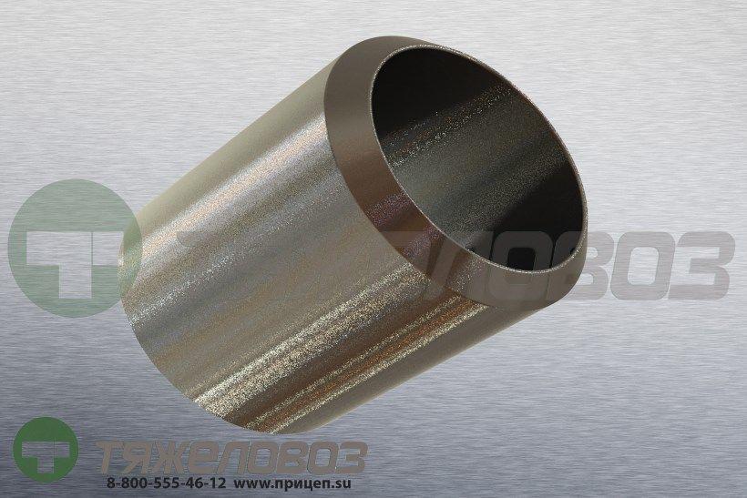 Втулка пальца 9693-2919235-01