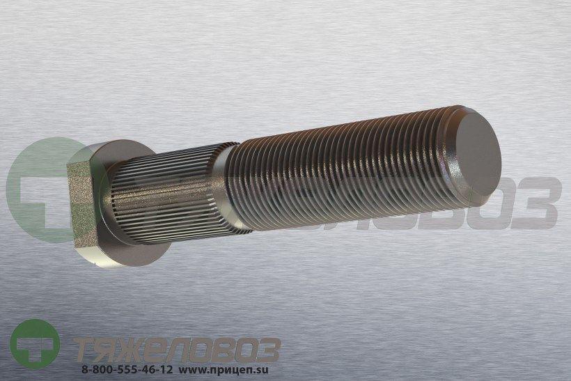 Болт крепления колеса 9693-3104030