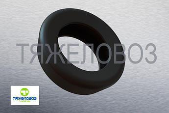 Кольцо защитное 2919033-10