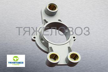 Суппорт тормоза 99859-3502012