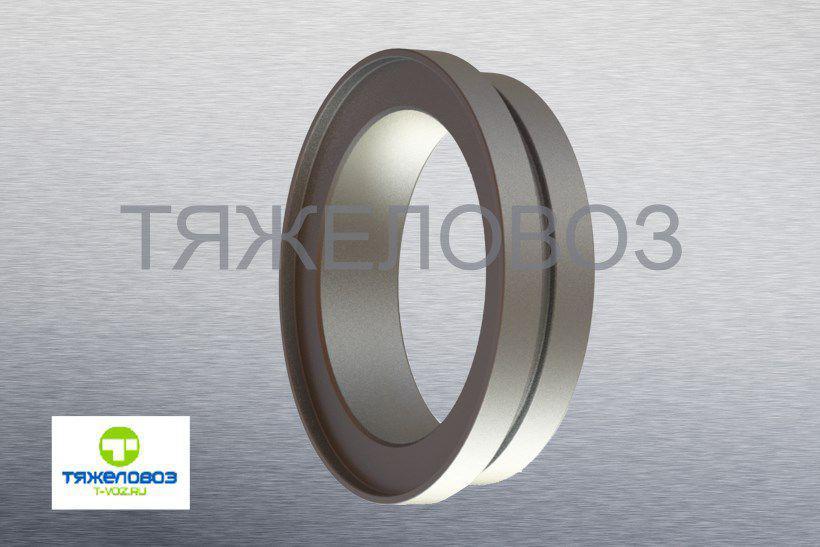 Кольцо упорное 9990-3104048