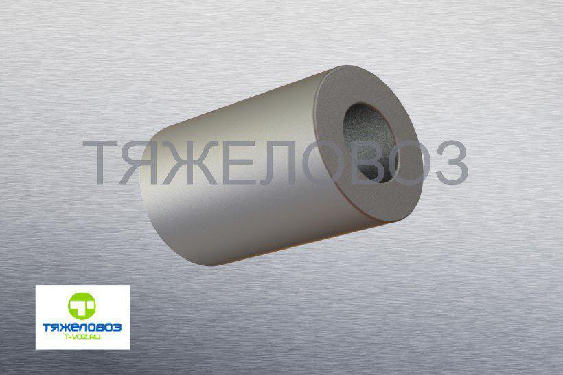 Ролик колодки тормоза 99859-3502109