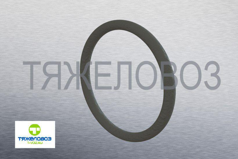 Кольцо уплотнительное 400053-Д