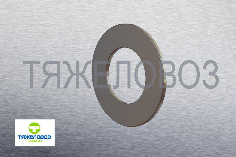 Шайба разжимного кулака 120-3501118