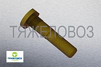 Болт крепления колеса 83881-3104050