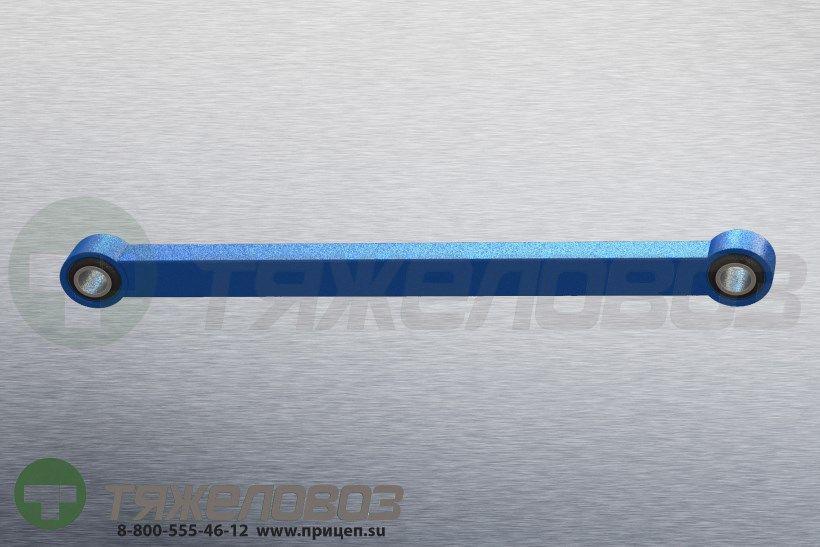 Штанга (тяга) нерегулируемая 05.443.49.36.0 /0544349360/