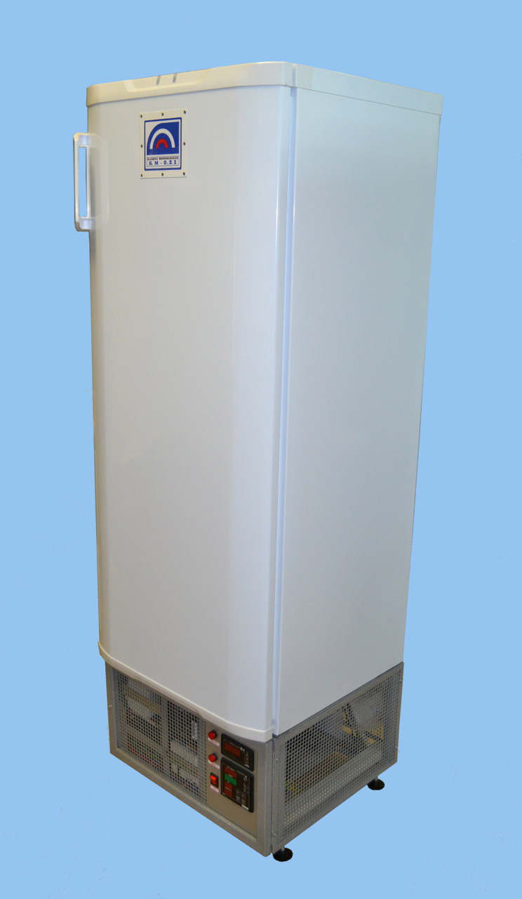 Камера морозильная КМ-0,21
