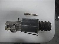 Пневмогидроусилитель сцепления УРАЛ (8250.16.09.200-08) (БелОМО)