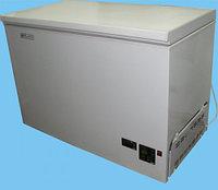 Камера морозильная КМ-0,27, фото 1