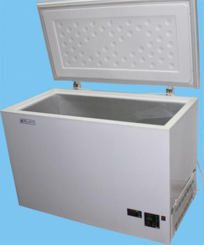 Камера морозильная КМ-0,27*