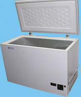 Камера морозильная КМ-0,27*, фото 1