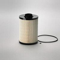 Топливный фильтр тонкой очистки P 502422 HITACHI
