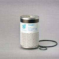 Топливный фильтр грубой очистки картриджный P 550851