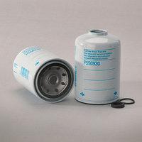 Топливный фильтр грубой очистки P550930 CUMMINS 3942533