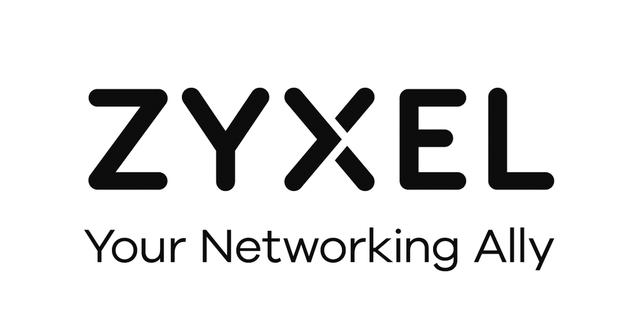 ZYXEL - Сетевое оборудование для дома и бизнеса