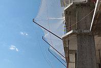 Защитно-улавливающие системы для строительных компаний