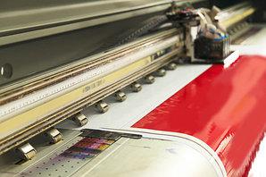 Печать на фотобумаге, оракале, холсте.