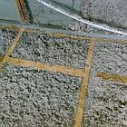 Утепление крыши эковатой, фото 4