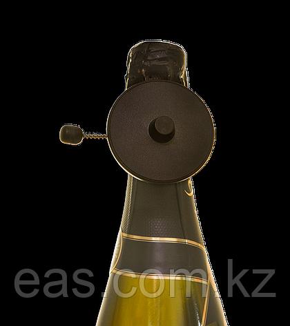 """Антикражный Защитный датчик - """"Bottle Tag"""" - Бутылочный датчик, фото 2"""