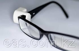 Противокражный радиочастотный оптический датчик Optical Tag