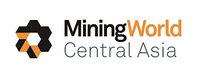 Приглашаем вас присоединиться к прямому эфиру в Instagtam на выставке Mining World  Central Asia