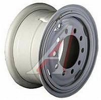 Диск колеса а/м Урал-5557 670-3101012-01 диск. 1200х500-508