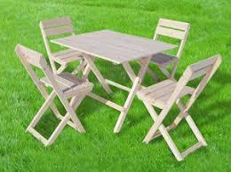 Складная мебель для пикника, гамаки и надувные матрасы