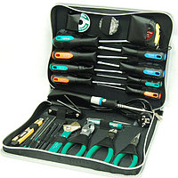 Pro`skit PK-2087B Набор инструментов для электроники