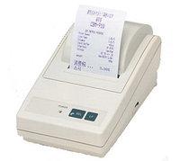 POS принтер Citizen СBM-910II
