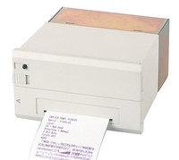 POS принтер Citizen СBM-920II