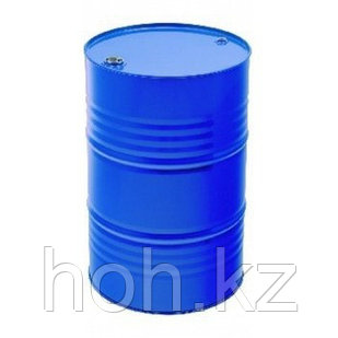 Вапор-50 Индустриальное масло