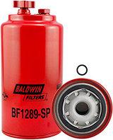 Топливный фильтр грубой очистки BF1289-SP