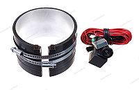 Подогев дизельного фильтра топлива Номакон бандажный ПБ 103 (диаметр 78-91мм) 12В