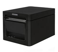 POS принтер Citizen CT-E351