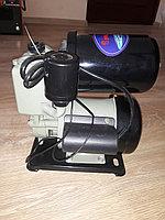 Насос бытовой вакуумный Ураган 0,75кВт, фото 1