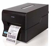 Коммерческий принтер этикеток Citizen CL-E 720/730