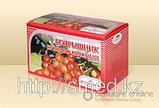 Боярышник, плоды, 20 фильтр пакетов по 2гр, фото 3