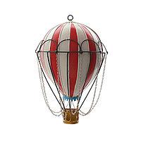 Модель воздушного шара 33X20X11 см