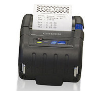 Мобильный принтер этикеток Citizen CMP-20II