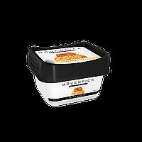 Мороженое Movenpick Карамельное 100 мл