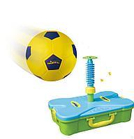 """Игровой набор Soccer Swingball """"Мой первый футбол"""""""