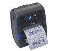 Мобильный принтер этикеток Citizen CMP-30II