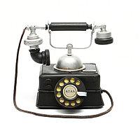 Модель телефона 23X16,5X23,5 СМ