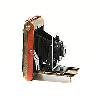 Модель фотоаппарата 19X12X23 CM